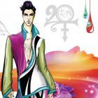 Prince - 20 Ten