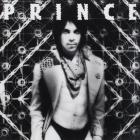 Prince - Dirty Mind (Vinyl)