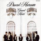 Procol Harum - Grand Hotel (Vinyl)