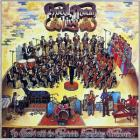 Procol Harum - Live In Concert With The Edmonton Symphony Orchestra (Vinyl)