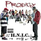 H.N.I.C. Part 2