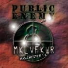 Public Enemy - Revolverlution Tour 2003 CD1