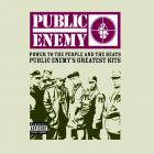 Public Enemy - Power To The People And The Beats: Greatest Hits