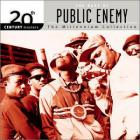 Public Enemy - The Best Of