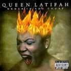 Queen Latifah - Order In The Court