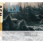 R.E.M. - Murmur (Deluxe Edition) CD1