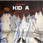 Radiohead - Kid A (Collector's Edition) CD1