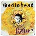 Radiohead - Pablo Honey (Deluxe Edition) CD1