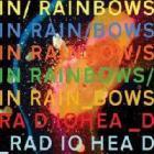 Radiohead - In Rainbows (Download Version)