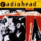 Radiohead - Creep (CDS)