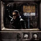 Raheem Devaughn - The Love And War Masterpeace