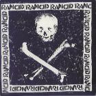 Rancid - Rancid (2000)