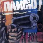 Rancid - Rancid [1993]