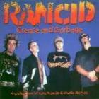Rancid - Grease And Garbage