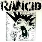Rancid - Give'Em The Boot