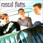Rascal Flatts - Rascal Flatts