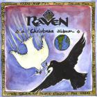 Raven - Christmas Album