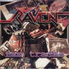 Raven - Raw Tracks