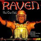 Raven - Mind Over Metal