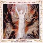 Ray Davies - The Kinks Choral Collection