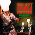 Red Hot Chili Peppers - Classic Airwaves: Woodstock 94