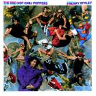 Red Hot Chili Peppers - Freaky Styley (Remastered)