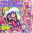 Red Hot Chili Peppers - The Red Hot Chili Peppers (Remastered 2013)