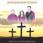 Redemption - 10th Anniversary