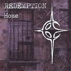 Redemption - Home