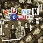 Relient K - The First Three Gears CD3