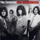 REO Speedwagon - The Essential Reo Speedwagon CD2