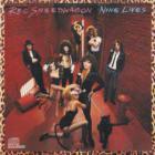 REO Speedwagon - Nine Lives (Vinyl)