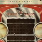 REO Speedwagon - Reo Speedwagon (Vinyl)