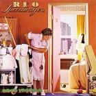 REO Speedwagon - Good Trouble (Vinyl)