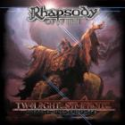 Rhapsody Of Fire - Twilight Symphony