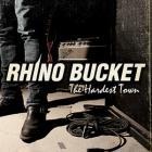Rhino Bucket - Rhino Bucket