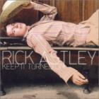 Rick Astley - Keep It Turned On