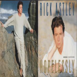 Hopelessly (CD1) cd1