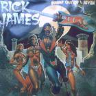 Rick James - Bustin' Out Of L Seven (Vinyl)
