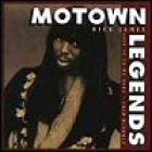 Rick James - Motown Legends: Give It To Me Baby
