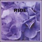 Ride - Smile