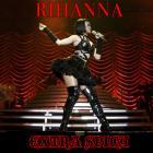 Rihanna - Extra Spicy