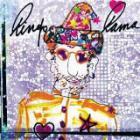 Ringo Starr - Ringo Rama