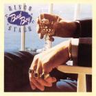 Ringo Starr - Bad Boy (Vinyl)