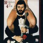 Ringo Starr - Ringo The 4th (Vinyl)