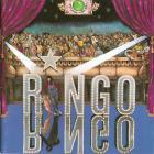 Ringo Starr - Ringo (Remastered 1994)