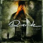 Riverside - Out Of Myself