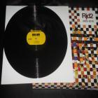 RJD2 - Tin Foil Hat (EP)