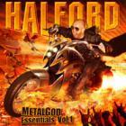 Rob Halford - Metal God Essentials Vol. 1