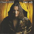 Robben Ford - Tiger Walk